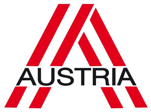 Austria rgb