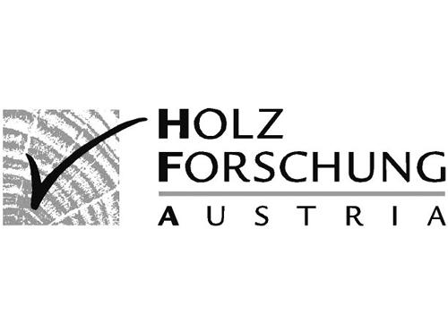 Holzforschung_Logo_HG
