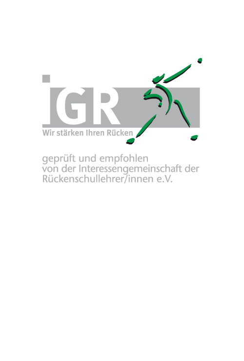 IGR_logo_transparent