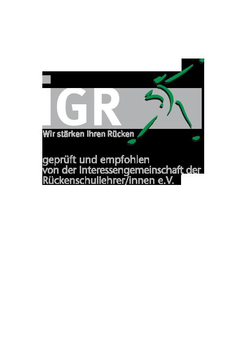 IGR_logo_transparent