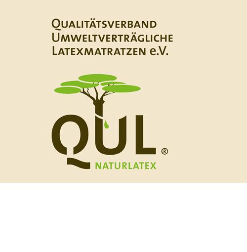QUL_HG